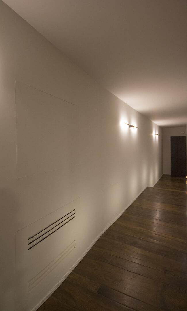 foto chiusure invisibili chiuse a Fiesole