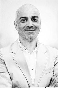 Maurizio Cerri, Architetto