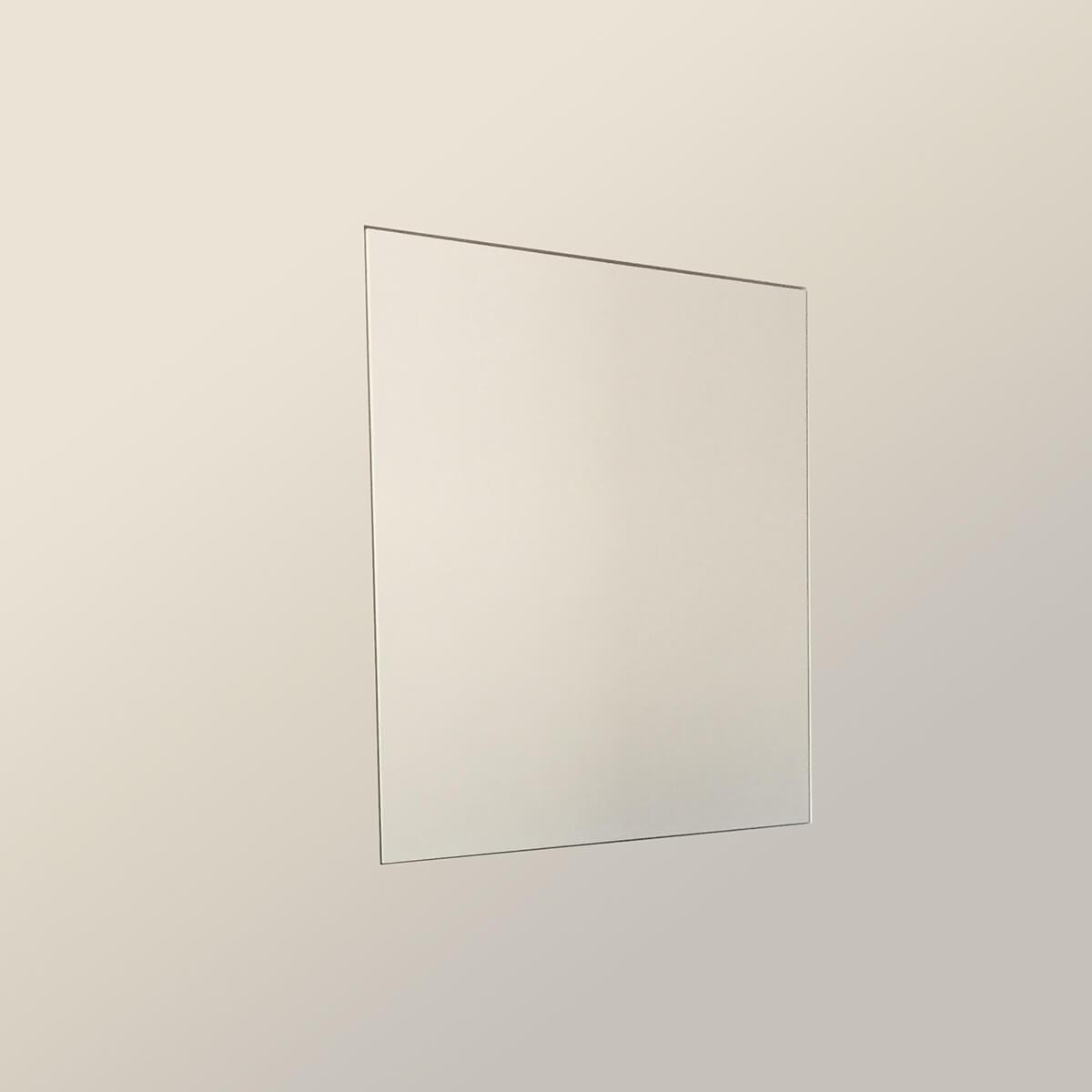 foto di scatola derivazione elettrica filomuro