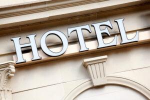 foto di hotel